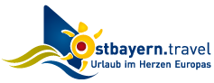 OSTBAYERN.TRAVEL - Logo